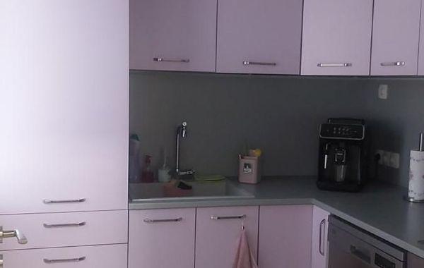 многостаен апартамент лясковец p9snqrtg