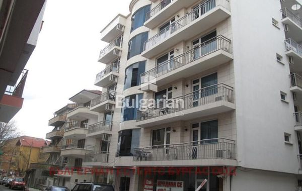 многостаен апартамент несебър 2rhj3cqd