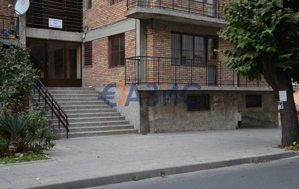 многостаен апартамент несебър 765l3yb3