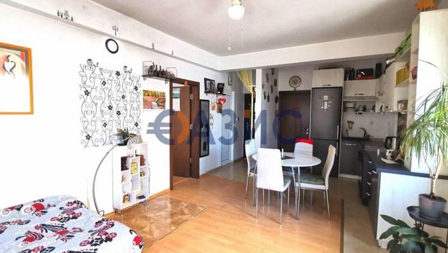 многостаен апартамент несебър 86j79uyg