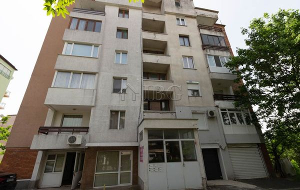 многостаен апартамент несебър 9uxhbrpj
