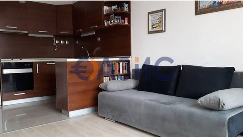 многостаен апартамент несебър dfpbrk2c
