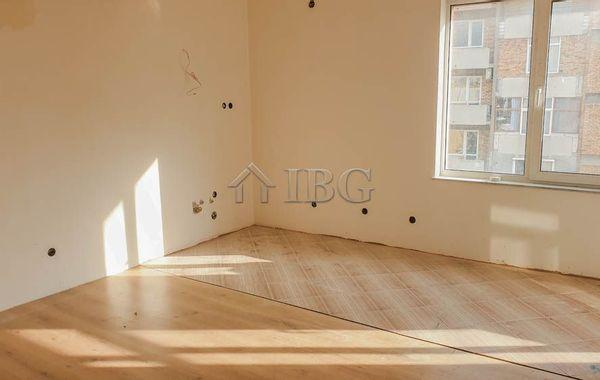 многостаен апартамент несебър ff3mayjq