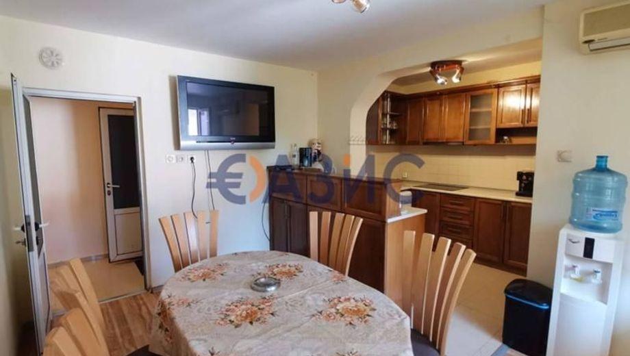 многостаен апартамент несебър g4fl3m54