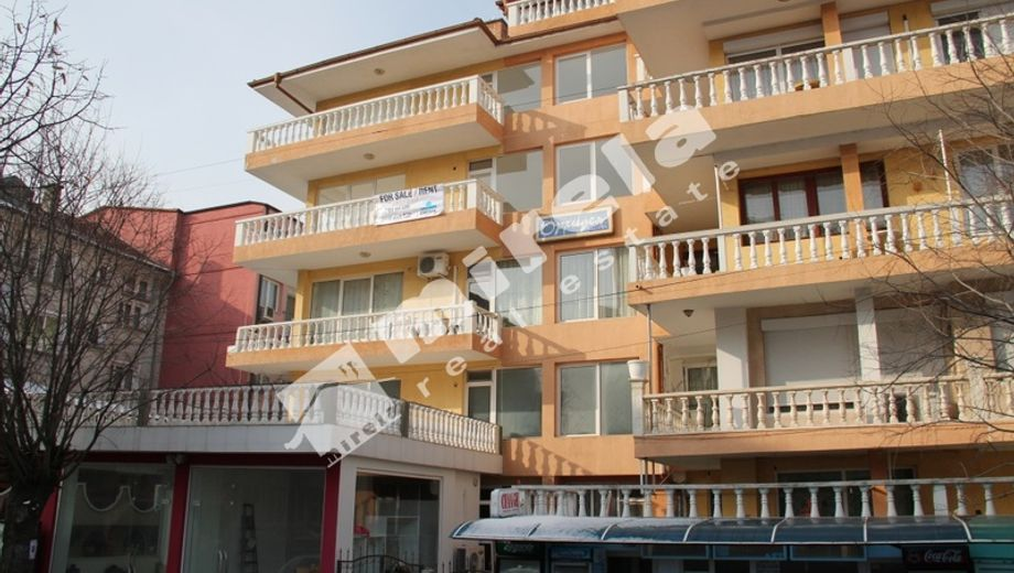 многостаен апартамент несебър gtw877re