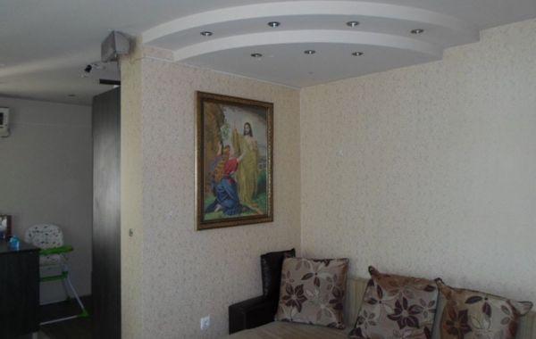 многостаен апартамент несебър mmlmb9jp