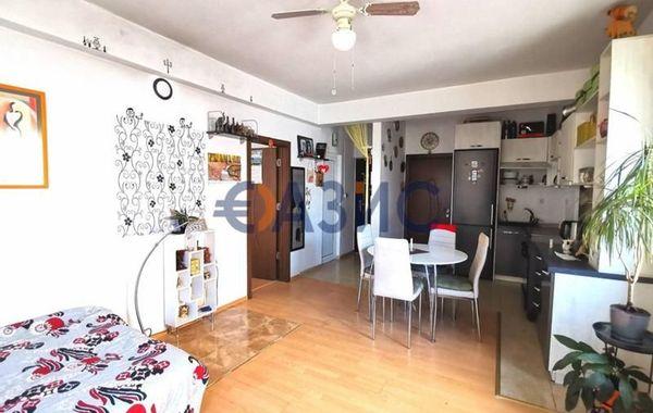 многостаен апартамент несебър mypxkfnc
