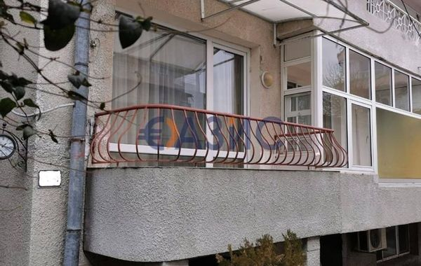 многостаен апартамент несебър phr4e1gy
