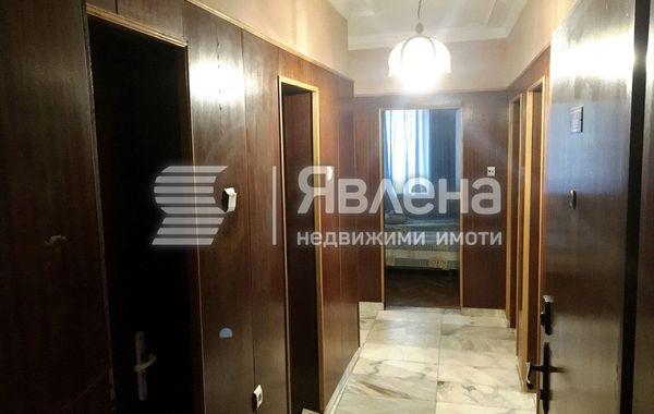 многостаен апартамент несебър qkxu1a9g