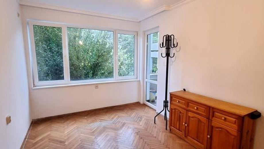 многостаен апартамент несебър ta7d81a3