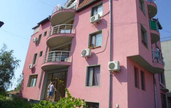 многостаен апартамент обзор g1ahlrbw