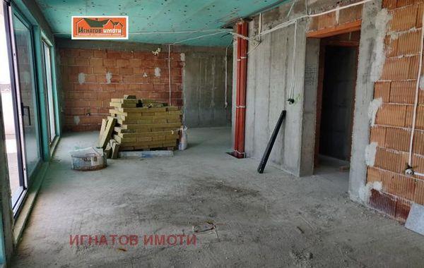 многостаен апартамент пазарджик 3xfe6dlr