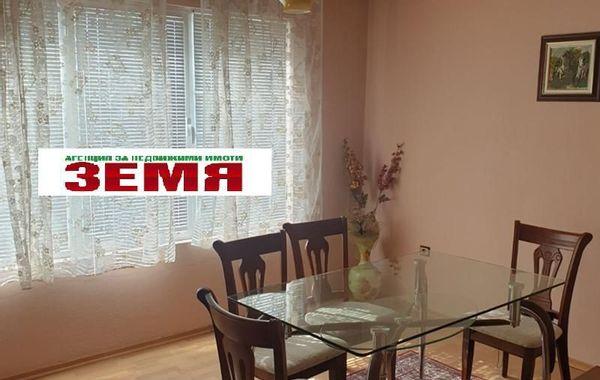 многостаен апартамент пазарджик 56yy2494