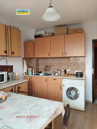 многостаен апартамент пазарджик e8tnbgkh