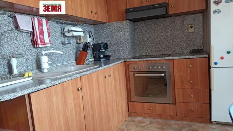 многостаен апартамент пазарджик h978lyx2