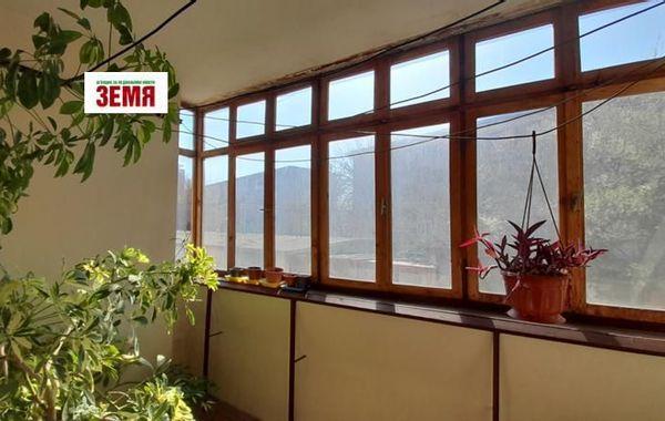 многостаен апартамент пазарджик l3v41rk4