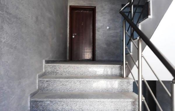 многостаен апартамент пазарджик pj1bwgjg