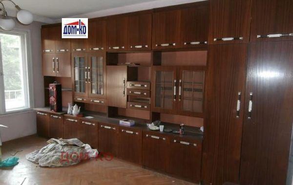 многостаен апартамент пазарджик shgbwrjd