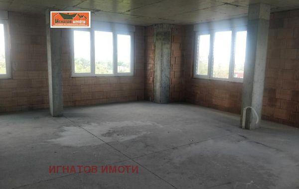 многостаен апартамент пазарджик ualr7xhq