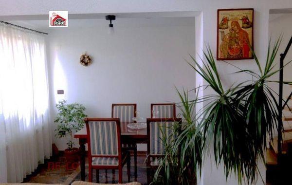 многостаен апартамент пазарджик usvygxjl