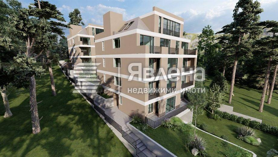 многостаен апартамент панчарево h5c2vucl