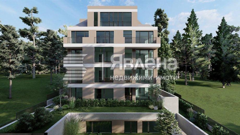 многостаен апартамент панчарево qxe834gr