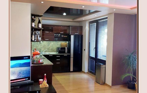 многостаен апартамент перник dtmqtp35