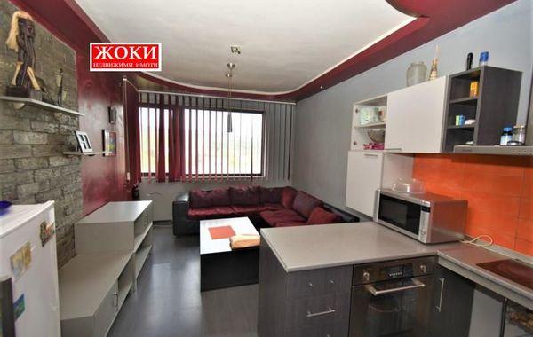 многостаен апартамент перник ftkk313k