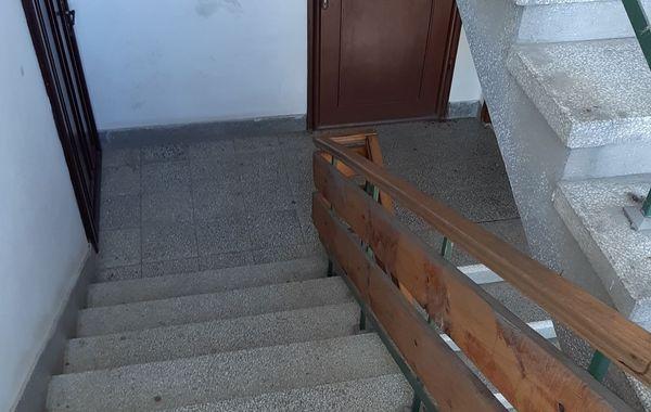 многостаен апартамент перник qxyhkcr6