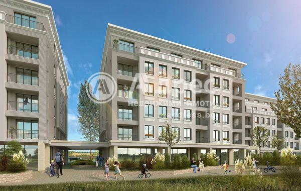 многостаен апартамент перник u1lguywy