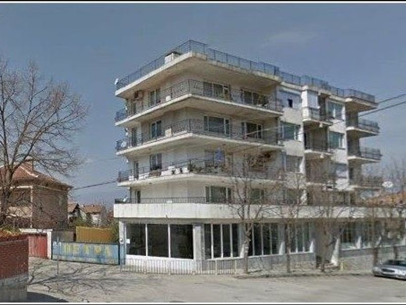 многостаен апартамент петрич w9vqvxjq