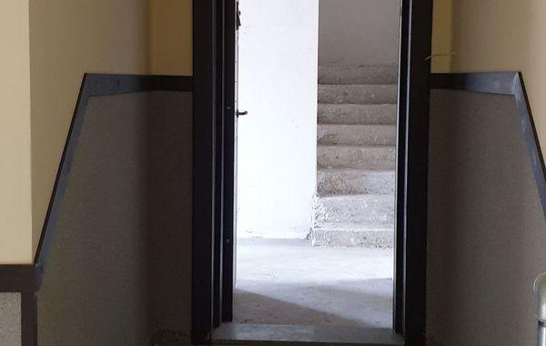 многостаен апартамент плевен 1l4tvhgb