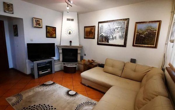 многостаен апартамент плевен 1u76wll4