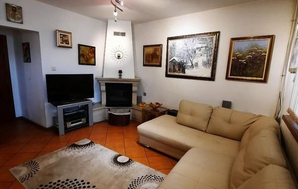 многостаен апартамент плевен 2kjmc7l5
