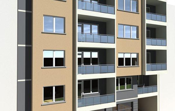многостаен апартамент плевен 2twjj84v