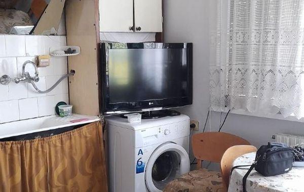 многостаен апартамент плевен 3qxlqesx