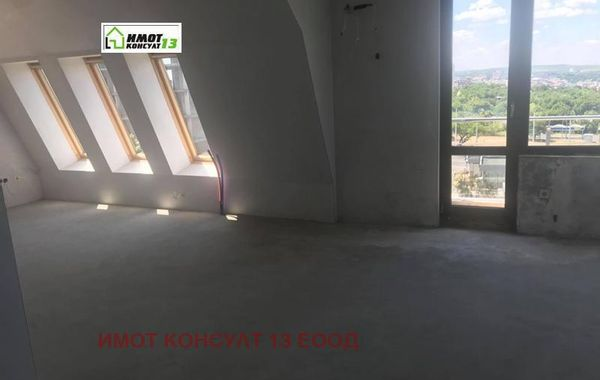 многостаен апартамент плевен 6u7gax5w