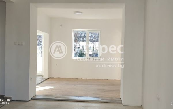 многостаен апартамент плевен 9kk88s4w