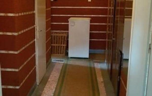 многостаен апартамент плевен bl9ahhub