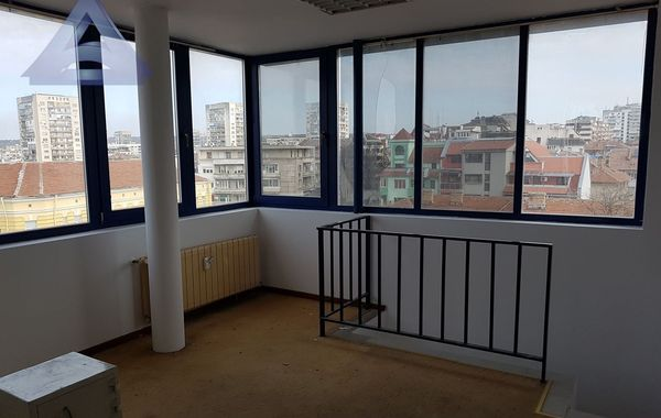 многостаен апартамент плевен g55ymc7q