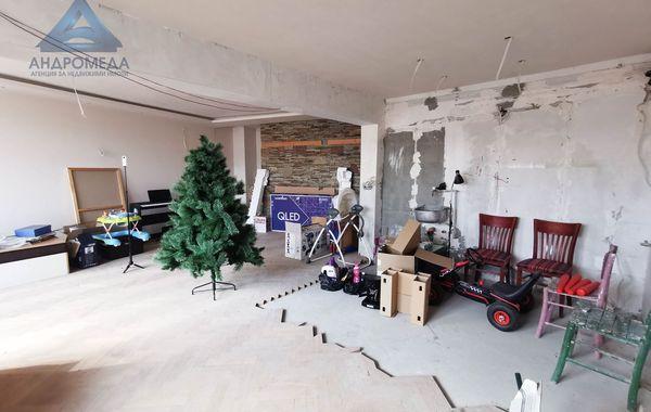 многостаен апартамент плевен jj7a6vlv