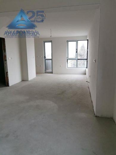 многостаен апартамент плевен k8ycf2me