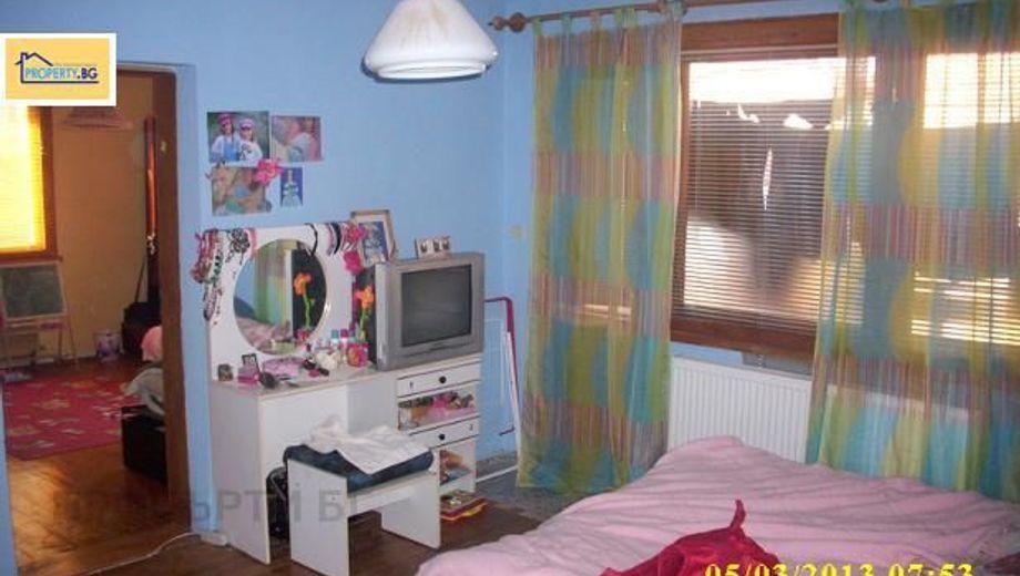 многостаен апартамент плевен kse835t2
