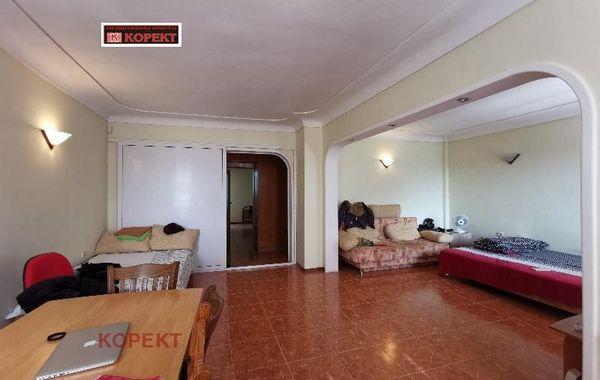 многостаен апартамент плевен kwfcry9u