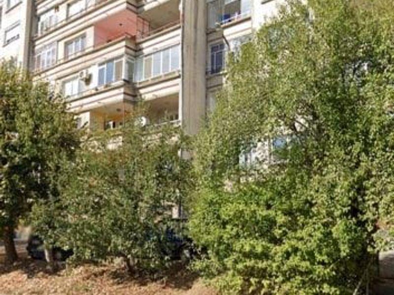 многостаен апартамент плевен l4cx1ftj