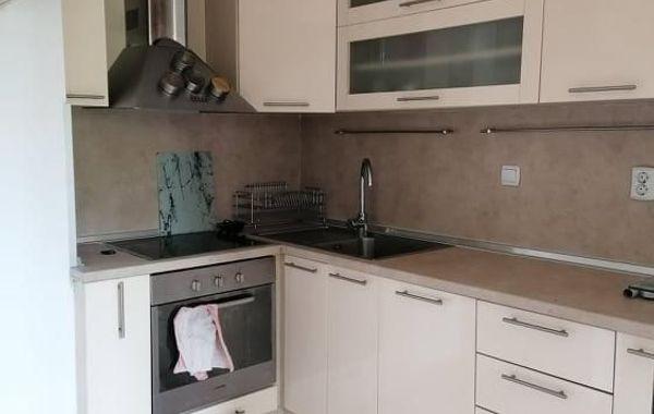 многостаен апартамент плевен pp83sauk