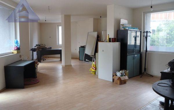 многостаен апартамент плевен rgj5lbgx