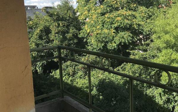 многостаен апартамент плевен rlw2yphq