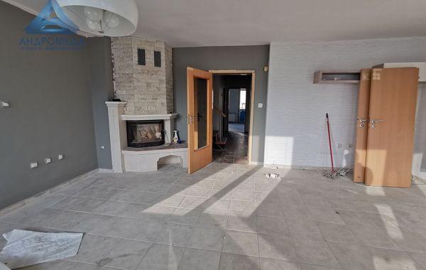 многостаен апартамент плевен vgx94krq