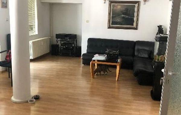многостаен апартамент плевен vlgvallf